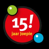 15jaar_1