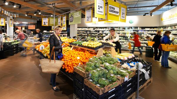 jumbo-winkels_store-image-5_1200x674-retina