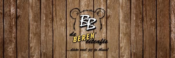 De Beren eetcafé in omgeving Zuid Holland