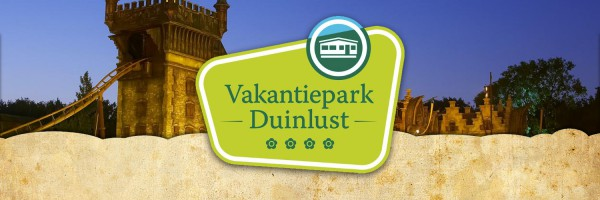 Tips voor uitstapjes in omgeving Vakantiepark Duinlust