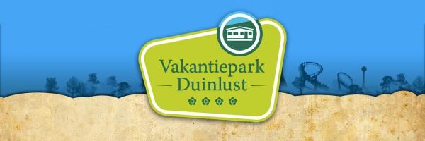 A t/m Z informatie in omgeving Vakantiepark Duinlust