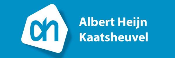 Albert Heijn Kaatsheuvel in omgeving Noord Brabant
