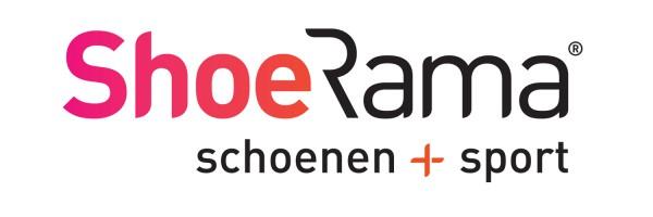 Shoerama Schoenen + Sport in omgeving