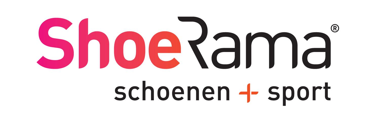 Shoerama Schoenen + Sport in omgeving Sprang-Capelle, Noord Brabant