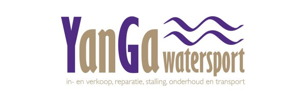 Yanga Watersport Ravenstein in omgeving De Maasterp