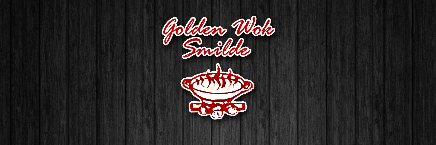 Golden Wok Paleis in omgeving Smilde, Friesland