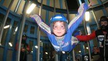 Indoor-Skydive-jongetje.jpg
