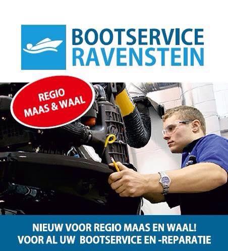 bootservice ravenstein