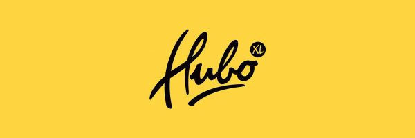 Hubo XL bouwmarkt in omgeving Camping De Beverburcht