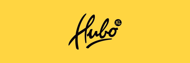 Hubo XL bouwmarkt in omgeving Made, Noord Brabant