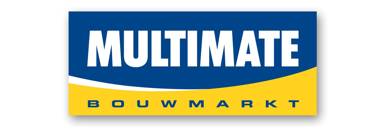 Multimate bouwmarkt - Bekijk hier welke vakantieparken ... Multimate Assortiment