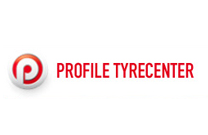 Profile tyrecenter