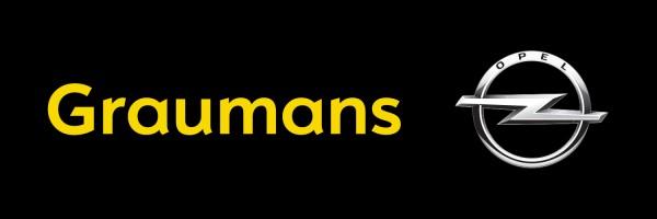 Autobedrijf Graumans in omgeving Noord Brabant