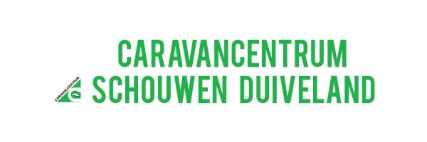 Caravancentrum Schouwen Duiveland in omgeving Burgh-Haamstede