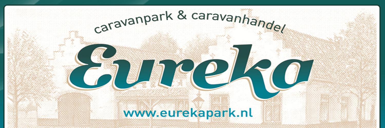Eureka Caravanhandel in omgeving Renesse, Zeeland