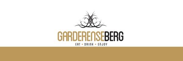 De Garderense Berg Grill&Buffet in omgeving Gelderland