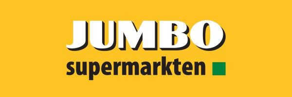Jumbo Welten in omgeving Asten – Someren