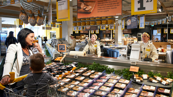 jumbo-winkels_store-image-2_1200x674-retina