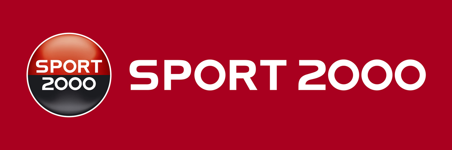 Sport 2000 in omgeving Renesse, Zeeland