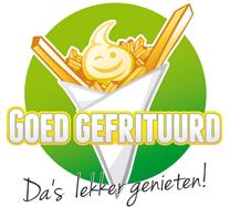 frituur_award