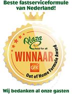 plaza_award