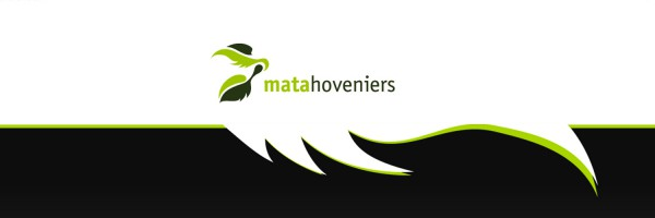 Mata Hoveniers in omgeving