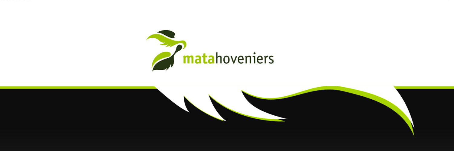 Mata Hoveniers in omgeving Ouddorp,