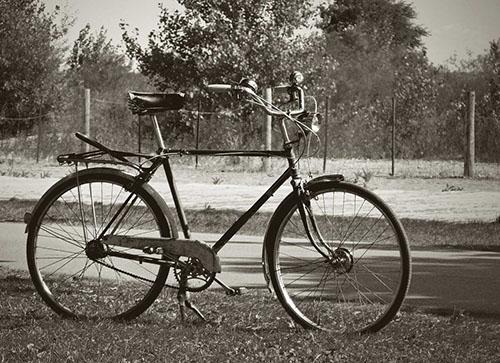 fiets_groot