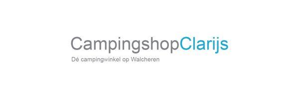 Campingshop Clarijs in omgeving Kamperland