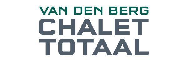 Chalet Totaal in omgeving Oosterhout