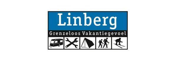 Linberg Caravan Centrum in omgeving Oosterhout