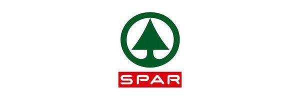 SPAR Lommel in omgeving België