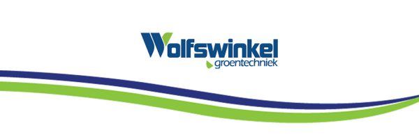 Wolfswinkel Groentechniek in omgeving Gelderland