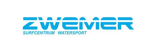 Zwemer Surf en Watersport in omgeving