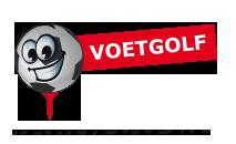 logo-voetgolf
