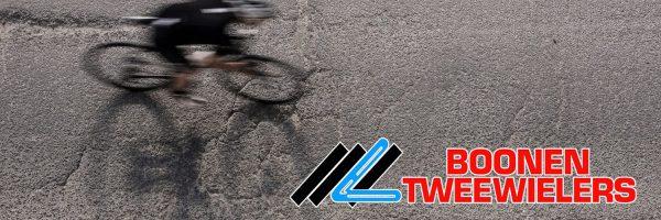 Boonen Tweewielers in omgeving Gelderland