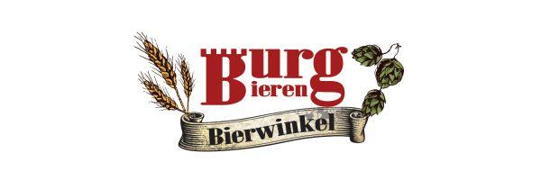 Burgbieren Bierwinkel in omgeving Gelderland