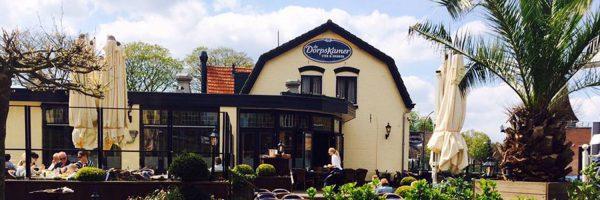 De DorpsKamer eten & drinken in omgeving Gelderland