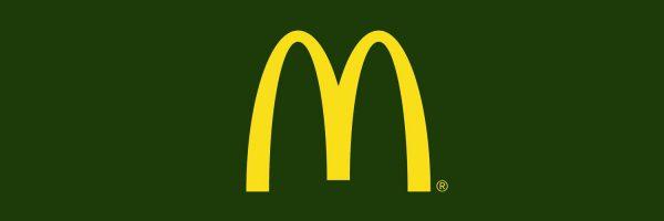 McDonald's Ermelo in omgeving Gelderland