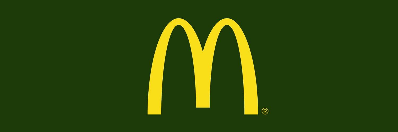 McDonald's Ermelo in omgeving Ermelo, Gelderland