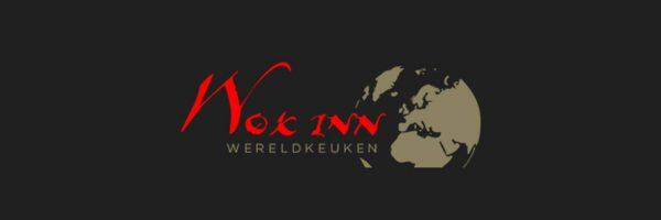Wok Inn in omgeving Gelderland