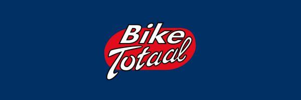 Bike Totaal Pater Tweewielers in omgeving