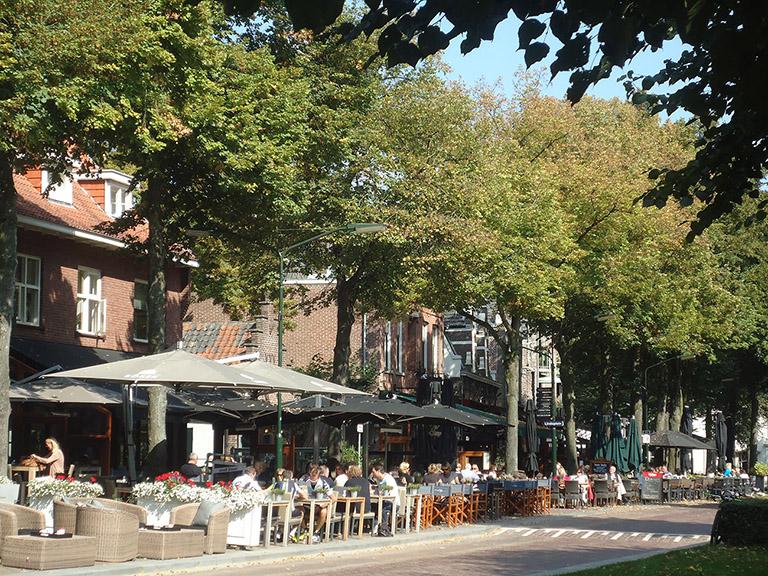 foto-oisterwijk-4