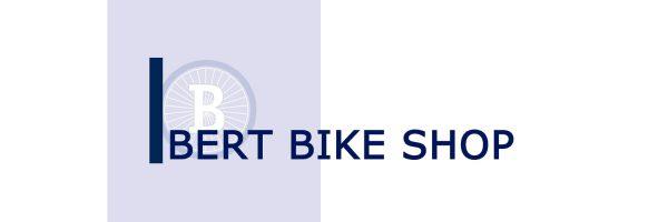 Bert Bike Shop in omgeving Oisterwijk