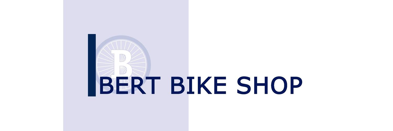 Bert Bike Shop in omgeving Oisterwijk, Noord Brabant