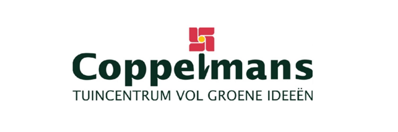 Tuincentrum Coppelmans in omgeving Heukelom,