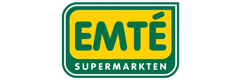 Emté Supermarkt Oisterwijk in omgeving Oisterwijk, Noord Brabant