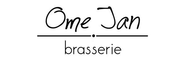 Brasserie Ome Jan in omgeving Oisterwijk