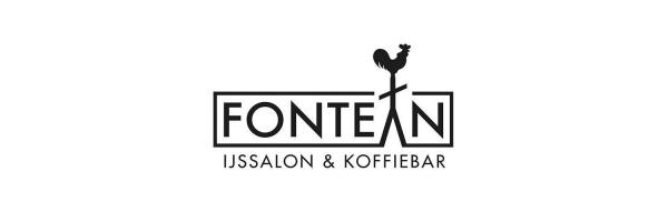 Fonteyn Groede in omgeving West-Zeeuws Vlaanderen