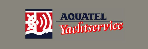 Aquatel Yachtservice in omgeving
